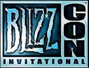 Kleines Update von der BlizzCon 2007