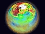 Klimawandel - Steht uns das Ende der Welt bevor?