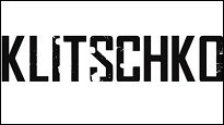 KLITSCHKO - Trailer zum Kinofilm