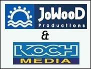 Koch Media wirft Rettungsanker - JoWooD aus der Krise?