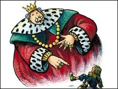 König AßMAN
