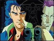 Kojima: Neues Policenauts? - Arbeitet Hideo Kojima an einem neuen Policenauts - oder mag Konami nur den Namen?