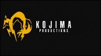 Kojima Productions - Metal Gear Solid- und Zone of the Enders-Remakes auf PS3 und Xbox 360