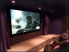 Kolumne: Computerspiele schuld an schlechten Kino-Zahlen?