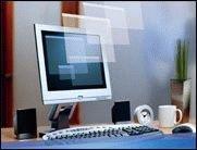 Kolumne - Was wäre wenn: Fertig-PCs von Microsoft?