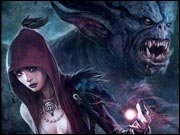 Kommentiertes GIGA-Gameplay - Dragon Age: Origins