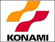 Konami - Kooperation mit Jericho-Schöpfern
