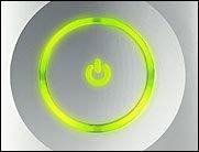 Konsolencharts - Xbox 360 in Japan vor Wii und PS3