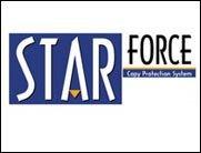 Kopierschutz &quot&#x3B;Starforce&quot&#x3B; kann Euren Rechner neustarten
