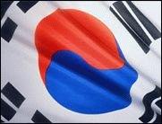 Korea und Counter-Strike? (KCSL)