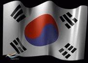 Koreanischer Arzt : Onlinespiele können zum Tod führen