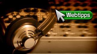 Musik kostenlos downloaden: Die 10 besten Seiten für MP3-Downloads