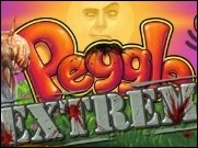 Kostenlose Free &amp&#x3B; Fun Action mit Peggle Extreme, Phun und Crystalline