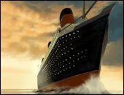 Kostenlose Kreuzfahrt: The Ship Online Free Trial