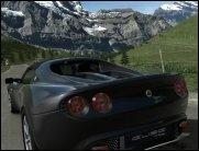 Kostenloser Download von Gran Turismo HD