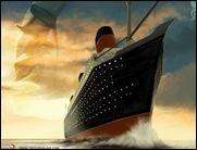 Kreuzfahrt ins Ungewisse - The Ship