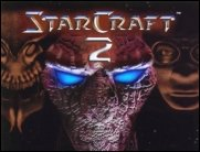 Kündigt Blizzard StarCraft 2 am 19. Mai an?