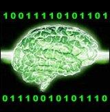 Künstliche Intelligenz - Schlau, schlauer, KI