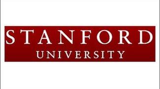 Künstliche Intelligenz - Vorlesung der Stanford-University zu AI und Robotik als Online-Kurs