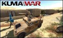 Kuma War 2 - Bin Laden und sein Wert für die Spiele-Industrie