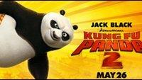 Kung Fu Panda 2  - Mehr Abenteuer - weniger Kömodie: Das sind ja ganz neue Töne