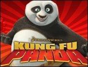 Kung Fu Panda - Zwei Fäuste für ein Halleluja