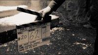 Kurzfilme im Internet Teil 1 - Hier gibt es wahnsinnige Fantasiewelten für lau