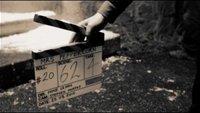 Kurzfilme im Internet Teil 2 - Die besten Shorts gegen die Langeweile