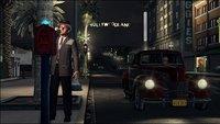 L.A. Noire - GotY Edition bereits im November?