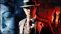 L.A. Noire - In den UK erfolgreichster Marken-Launch aller Zeiten