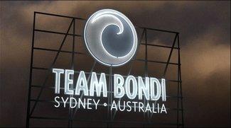 L.A. Noire - Pachter: Vorwürfe gegen Team Bondi sind voreilig