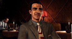 L.A. Noire - Weitere Beschwerden über die Atmosphäre bei Team Bondi