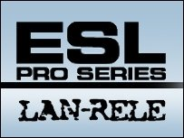 LAN-Relegation LIVE auf GIGA 2
