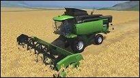 Landwirtschafts-Simulator 2011 - Millionenmarke geknackt
