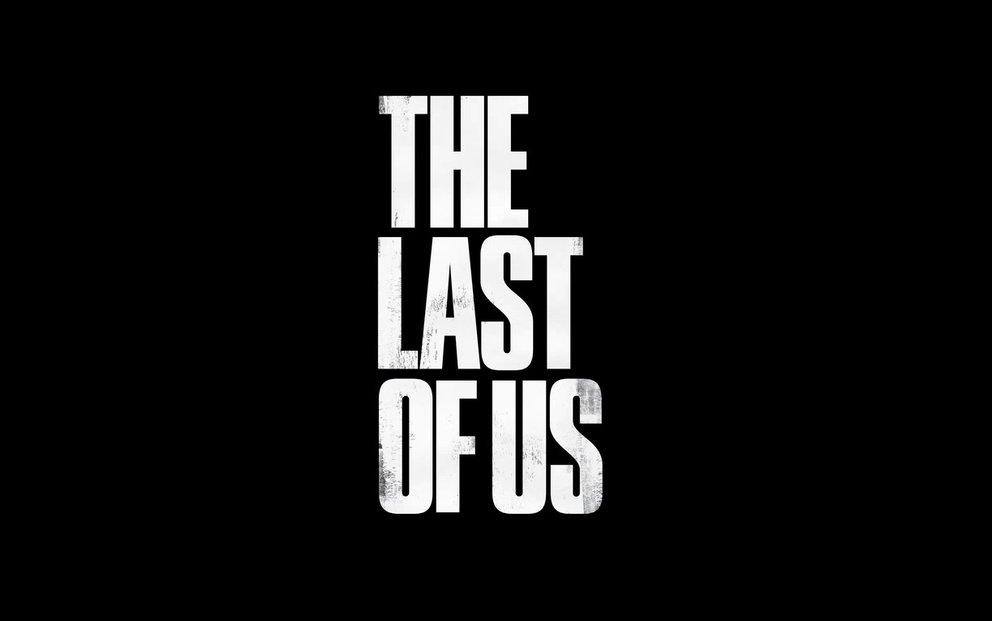 Last of Us - Teaser zum neuen PS3-Exklusivtitel