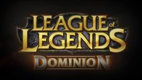 League of Legends - Riot Games kündigt Dominion-Modus an