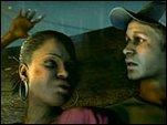 Left 4 Dead 2 - Amerikanischer TV Spot zum Zombieshooter