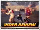 Left 4 Dead 2 - Auf Tuchfühlung mit den Zombies... zum 2ten