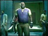 Left 4 Dead 2 - Neue Gaming-Werbung