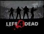 Left 4 Dead - Demo definitiv geplant