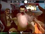 Left 4 Dead - IGN widmet sich dem Crash-Course DLC