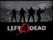 Left 4 Dead - Rund 90 Minuten Zombie-Action