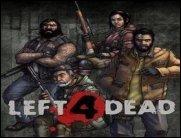Left 4 Dead - Termin für Zombie-Hatz bekannt