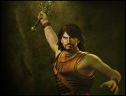 Legend: Hand of God - Auch als Collector's Edition