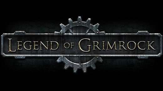 Legend of Grimrock - Closed Beta Start für das dungeon-crawler Rollenspiel