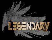 Legendary: The Box: Tierisch wilde Bilderflut