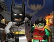 Lego Batman - Helden in Strumpfhosen auch auf der XBox 360
