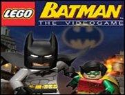 Lego Batman - Neues Game der Lego Star Wars-Macher