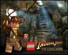 Lego Indiana Jones - Der berühmteste Archäologe der Welt bekommt ein Release-Date