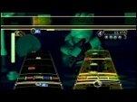 LEGO Rock Band - Rockende Klotzmännchen zelebrieren musikalisch die Geisterjäger